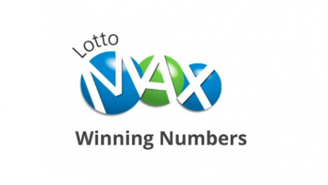winning-lotto-max-numbers-for-friday-september-13-118068
