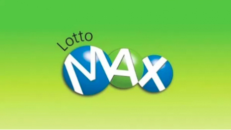 winning-lotto-max-numbers-for-sept-17-118076