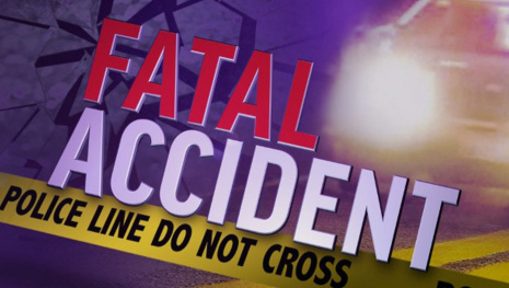 Woman Killed in Motorcycle Collision