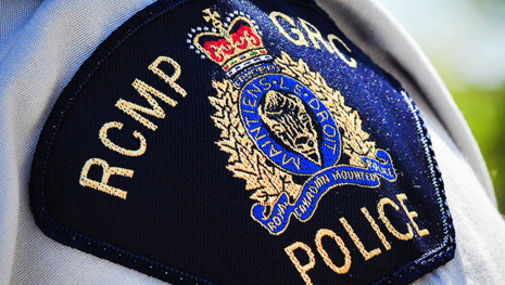 Deceased Woman Found in Thompson