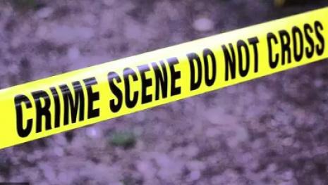 murder-suspect-shot-by-winnipeg-police-118169