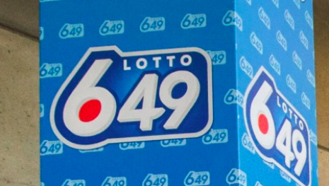 lotto-649-winning-numbers-for-october-23-118186