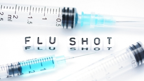 flu-season-is-underway-get-your-flu-shot-now-118192