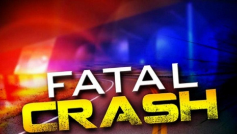 fatal-accident-on-perimeter-highway-118196