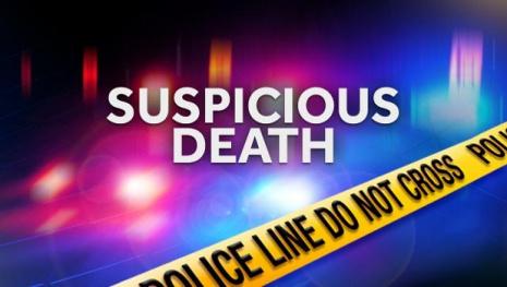 gypsumville-rcmp-investigate-suspicious-death-118228