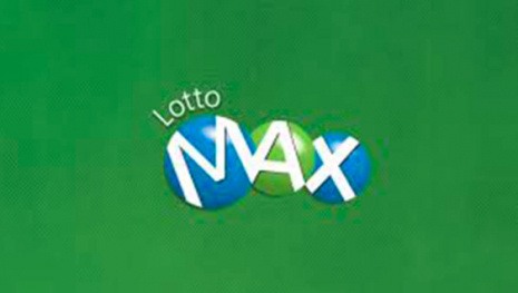 lotto-max-winning-numbers-for-november-8-118234