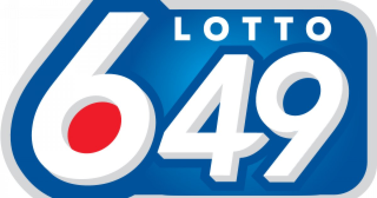 $1 Million Lotto 649 Winner in Winnipeg - Manitoba Post