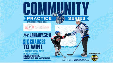 contest-begins-for-a-practice-with-the-manitoba-moose-118327