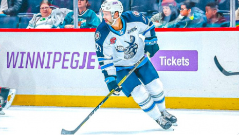 manitoba-moose-ink-nathan-todd-to-a-professional-tryout-118366