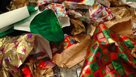 winnipeg-recycling-tips-for-the-holidays-118367
