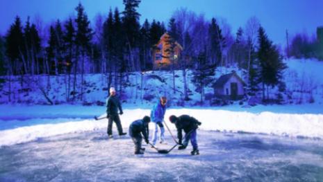 embrace-winter-in-manitoba-118368