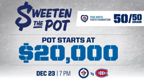 winnipeg-jets-sweeten-the-5050-pot-118373