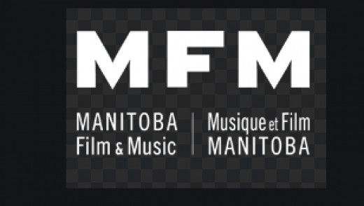Manitoba Film and Music Announces New Board Members