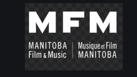manitoba-film-and-music-announces-new-board-members-118374