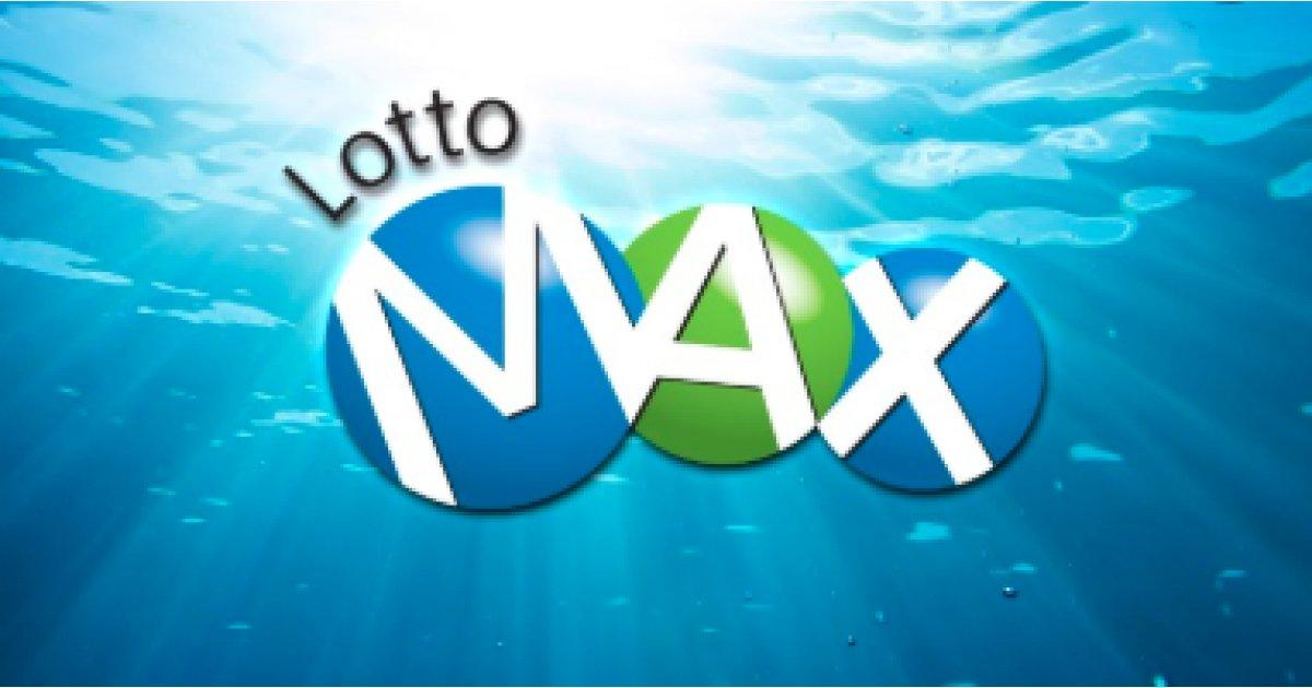 mega millions lotto jackpot