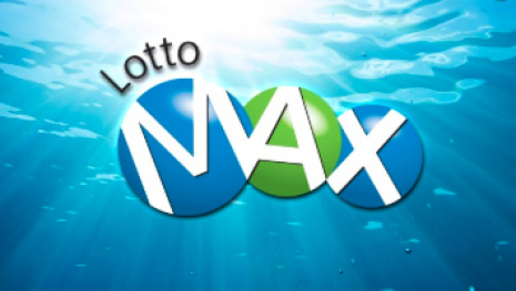 dollar-50-million-lotto-max-jackpot-numbers-118376