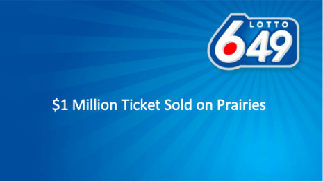 dollar-1-million-lotto-649-ticket-sold-on-prairies-118379