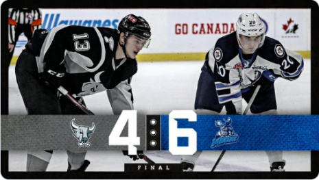 manitoba-moose-win-at-home-118380