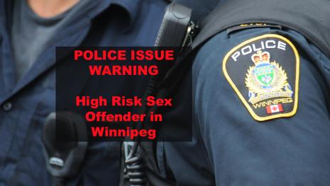high-risk-sex-offender-in-winnipeg-118395