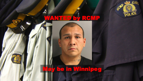 wanted-may-be-in-winnipeg-118397