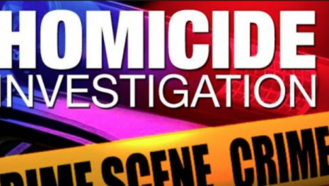 winnipeg-police-investigating-christmas-day-homicide-118406