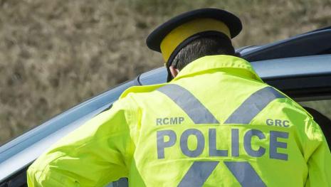 police-identify-body-found-christmas-eve-118408