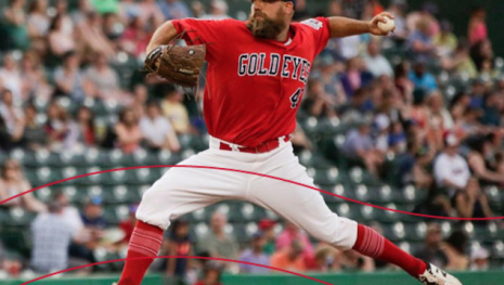 goldeyes-re-sign-pitcher-of-the-year-118441