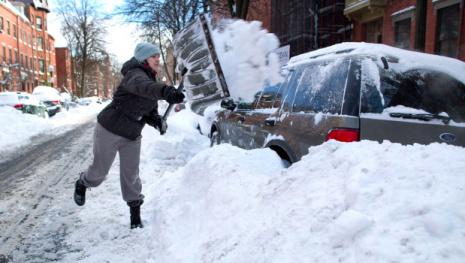 winnipeg-snow-route-parking-ban-118442