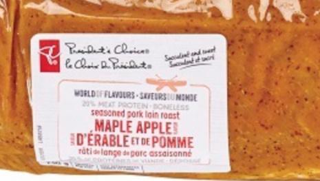 recalled-pc-brand-maple-apple-seasoned-pork-loin-roast-118456