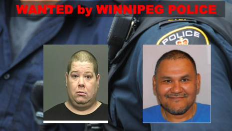 wanted-by-winnipeg-police-118463