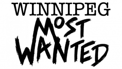 wanted-by-winnipeg-police-118482