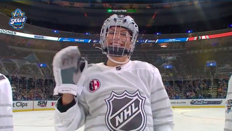 canadian-women-beat-usa-at-nhl-all-star-weekend-video-118493