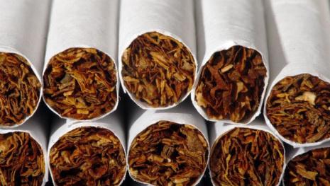 30000-illegal-contraband-cigarettes-seized-118515