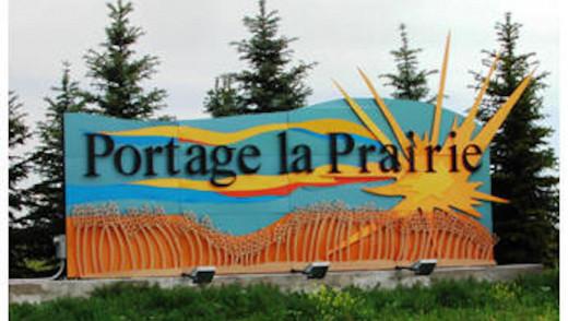 Water Treatment Upgrades for Portage la Prairie