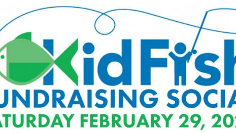 kidfish-hosting-leap-day-social-118559