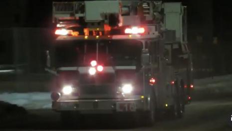 two-story-house-fire-on-pritchard-avenue-in-winnipeg-118563