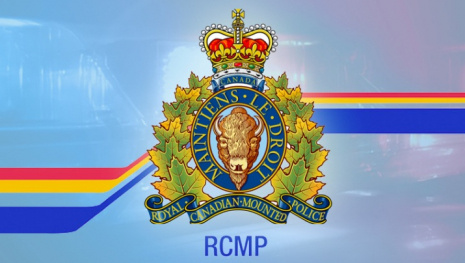 44-year-old-man-dies-in-snowmobile-collision-118582
