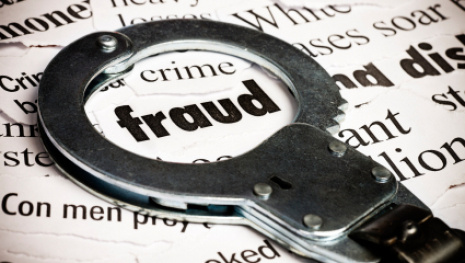 march-is-fraud-prevention-month-118583