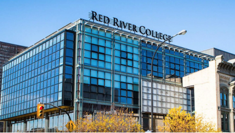red-river-college-named-one-of-canadas-best-diversity-employers-118595