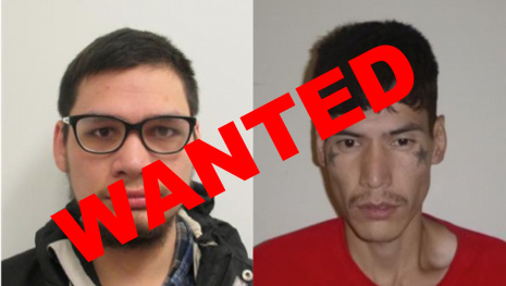 wanted-by-winnipeg-police-118603