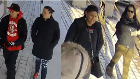 winnipeg-woman-assaulted-by-group-of-thieves-118620