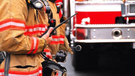 fire-crews-battle-motel-fire-on-pembina-highway-118629
