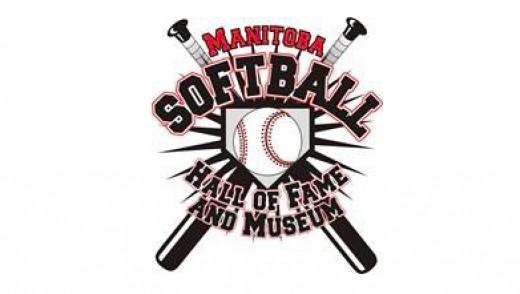 New Date for Manitoba Softball Hall of Fame Dinner