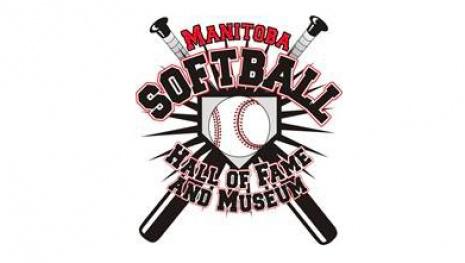Manitoba Softball Hall of Fame