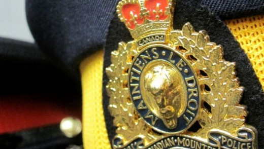 RCMP Investigate Sudden Death in Thompson
