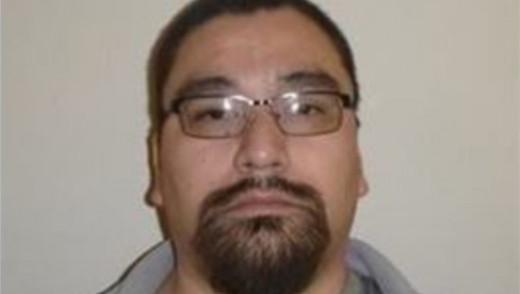 Another High Risk Sex Offender to Make Winnipeg Home