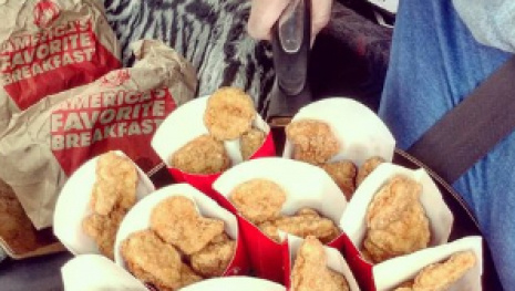 free-nuggets-118798