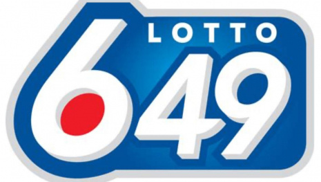 lotto-649-winning-numbers-118805