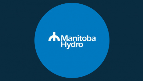 hydro-layoffs-coming-118923