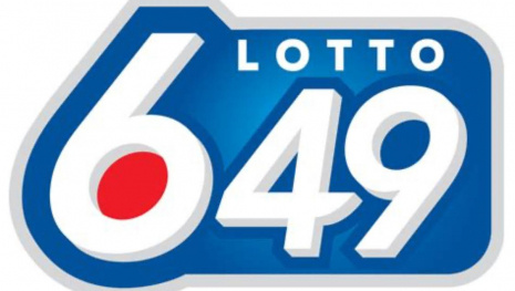 lotto-649-winning-numbers-118944